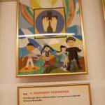 swiatowe dni mlodziezy sdm centrum jana pawla ii 16 150x150 - Przygotowania do Światowych Dni Młodzieży w Krakowie
