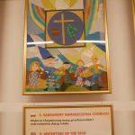 swiatowe dni mlodziezy sdm centrum jana pawla ii 17 150x150 - Przygotowania do Światowych Dni Młodzieży w Krakowie