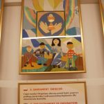 swiatowe dni mlodziezy sdm centrum jana pawla ii 18 150x150 - Przygotowania do Światowych Dni Młodzieży w Krakowie