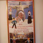 swiatowe dni mlodziezy sdm centrum jana pawla ii 22 150x150 - Przygotowania do Światowych Dni Młodzieży w Krakowie