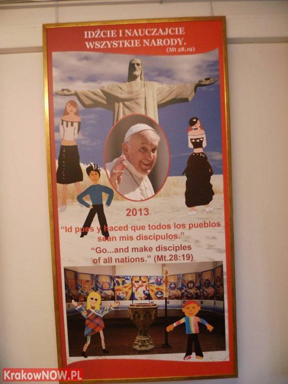 swiatowe-dni-mlodziezy-sdm-centrum-jana-pawla-ii (22)