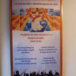 swiatowe dni mlodziezy sdm centrum jana pawla ii 25 150x150 - Przygotowania do Światowych Dni Młodzieży w Krakowie