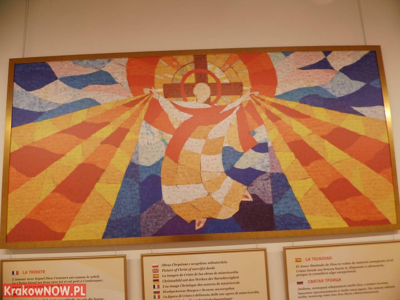 swiatowe dni mlodziezy sdm centrum jana pawla ii 26 150x150 - Przygotowania do Światowych Dni Młodzieży w Krakowie