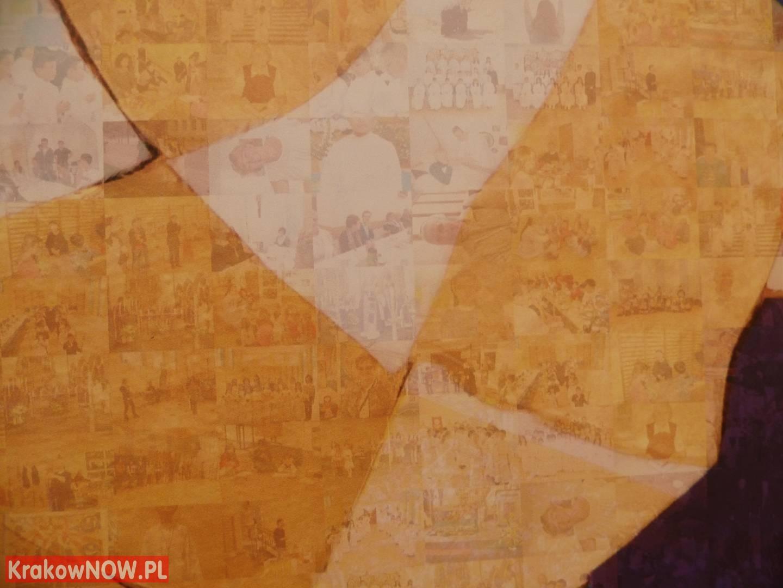 swiatowe dni mlodziezy sdm centrum jana pawla ii 28 150x150 - Przygotowania do Światowych Dni Młodzieży w Krakowie