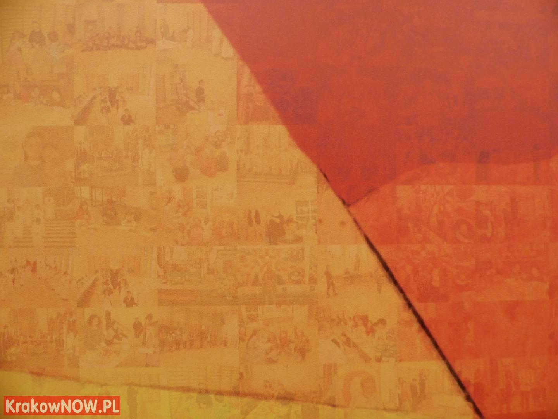 swiatowe dni mlodziezy sdm centrum jana pawla ii 29 150x150 - Przygotowania do Światowych Dni Młodzieży w Krakowie
