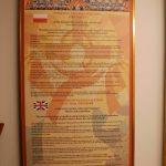 swiatowe dni mlodziezy sdm centrum jana pawla ii 3 150x150 - Przygotowania do Światowych Dni Młodzieży w Krakowie