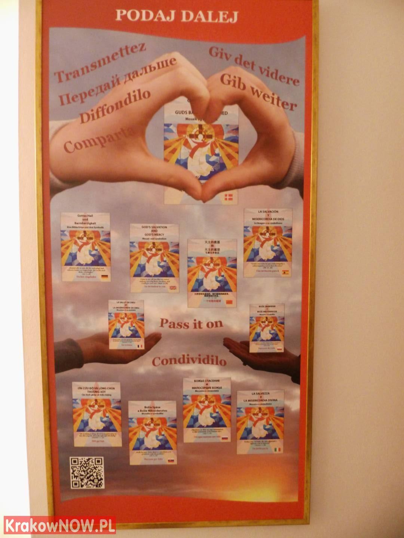 swiatowe dni mlodziezy sdm centrum jana pawla ii 30 150x150 - Przygotowania do Światowych Dni Młodzieży w Krakowie