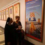 swiatowe dni mlodziezy sdm centrum jana pawla ii 31 150x150 - Przygotowania do Światowych Dni Młodzieży w Krakowie