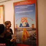 swiatowe dni mlodziezy sdm centrum jana pawla ii 33 150x150 - Przygotowania do Światowych Dni Młodzieży w Krakowie