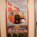 swiatowe dni mlodziezy sdm centrum jana pawla ii 4 150x150 - Przygotowania do Światowych Dni Młodzieży w Krakowie