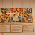 swiatowe dni mlodziezy sdm centrum jana pawla ii 6 150x150 - Przygotowania do Światowych Dni Młodzieży w Krakowie