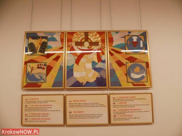 swiatowe-dni-mlodziezy-sdm-centrum-jana-pawla-ii (6)