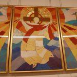 swiatowe dni mlodziezy sdm centrum jana pawla ii 7 150x150 - Przygotowania do Światowych Dni Młodzieży w Krakowie