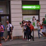 swiatowe dni mlodziezy sdm2016 1 150x150 - ŚDM 2016 (wtorek) - Galeria zdjęć!