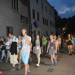 swiatowe dni mlodziezy sdm2016 104 150x150 - ŚDM 2016 (wtorek) - Galeria zdjęć!