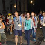 swiatowe dni mlodziezy sdm2016 107 150x150 - ŚDM 2016 (wtorek) - Galeria zdjęć!