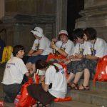 swiatowe dni mlodziezy sdm2016 109 150x150 - ŚDM 2016 (wtorek) - Galeria zdjęć!