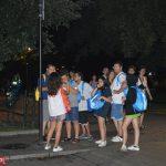 swiatowe dni mlodziezy sdm2016 111 150x150 - ŚDM 2016 (wtorek) - Galeria zdjęć!