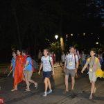 swiatowe dni mlodziezy sdm2016 114 150x150 - ŚDM 2016 (wtorek) - Galeria zdjęć!