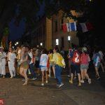 swiatowe dni mlodziezy sdm2016 115 150x150 - ŚDM 2016 (wtorek) - Galeria zdjęć!