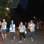 swiatowe dni mlodziezy sdm2016 117 150x150 - ŚDM 2016 (wtorek) - Galeria zdjęć!