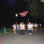 swiatowe dni mlodziezy sdm2016 119 150x150 - ŚDM 2016 (wtorek) - Galeria zdjęć!