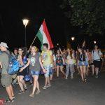 swiatowe dni mlodziezy sdm2016 123 150x150 - ŚDM 2016 (wtorek) - Galeria zdjęć!