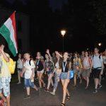 swiatowe dni mlodziezy sdm2016 124 150x150 - ŚDM 2016 (wtorek) - Galeria zdjęć!