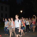 swiatowe dni mlodziezy sdm2016 125 150x150 - ŚDM 2016 (wtorek) - Galeria zdjęć!