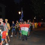 swiatowe dni mlodziezy sdm2016 128 150x150 - ŚDM 2016 (wtorek) - Galeria zdjęć!