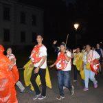 swiatowe dni mlodziezy sdm2016 130 150x150 - ŚDM 2016 (wtorek) - Galeria zdjęć!