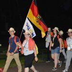 swiatowe dni mlodziezy sdm2016 132 150x150 - ŚDM 2016 (wtorek) - Galeria zdjęć!