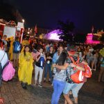 swiatowe dni mlodziezy sdm2016 135 150x150 - ŚDM 2016 (wtorek) - Galeria zdjęć!