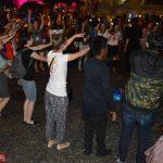 swiatowe dni mlodziezy sdm2016 136 150x150 - ŚDM 2016 (wtorek) - Galeria zdjęć!