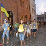 swiatowe dni mlodziezy sdm2016 14 150x150 - ŚDM 2016 (wtorek) - Galeria zdjęć!