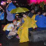 swiatowe dni mlodziezy sdm2016 141 150x150 - ŚDM 2016 (wtorek) - Galeria zdjęć!
