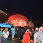 swiatowe dni mlodziezy sdm2016 143 150x150 - ŚDM 2016 (wtorek) - Galeria zdjęć!