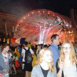 swiatowe dni mlodziezy sdm2016 148 150x150 - ŚDM 2016 (wtorek) - Galeria zdjęć!
