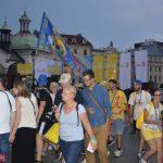 swiatowe dni mlodziezy sdm2016 18 150x150 - ŚDM 2016 (wtorek) - Galeria zdjęć!