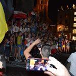 swiatowe dni mlodziezy sdm2016 198 150x150 - ŚDM 2016 (wtorek) - Galeria zdjęć!