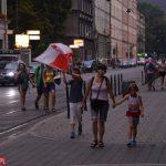 swiatowe dni mlodziezy sdm2016 2 150x150 - ŚDM 2016 (wtorek) - Galeria zdjęć!