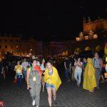 swiatowe dni mlodziezy sdm2016 208 150x150 - ŚDM 2016 (wtorek) - Galeria zdjęć!