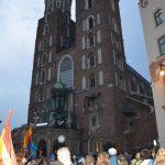 swiatowe dni mlodziezy sdm2016 21 150x150 - ŚDM 2016 (wtorek) - Galeria zdjęć!