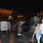 swiatowe dni mlodziezy sdm2016 218 150x150 - ŚDM 2016 (wtorek) - Galeria zdjęć!