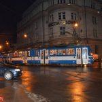 swiatowe dni mlodziezy sdm2016 228 150x150 - ŚDM 2016 (wtorek) - Galeria zdjęć!
