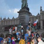 swiatowe dni mlodziezy sdm2016 25 150x150 - ŚDM 2016 (wtorek) - Galeria zdjęć!