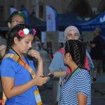 swiatowe dni mlodziezy sdm2016 26 150x150 - ŚDM 2016 (wtorek) - Galeria zdjęć!
