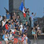swiatowe dni mlodziezy sdm2016 27 150x150 - ŚDM 2016 (wtorek) - Galeria zdjęć!