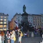 swiatowe dni mlodziezy sdm2016 32 150x150 - ŚDM 2016 (wtorek) - Galeria zdjęć!