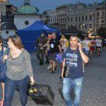 swiatowe dni mlodziezy sdm2016 33 150x150 - ŚDM 2016 (wtorek) - Galeria zdjęć!